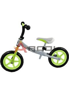 NEW BALANCE BIKE W-SBB01-3