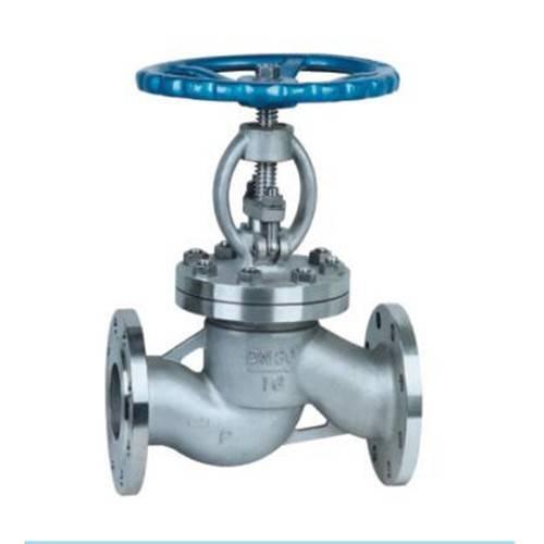 gb pn16 globe valve