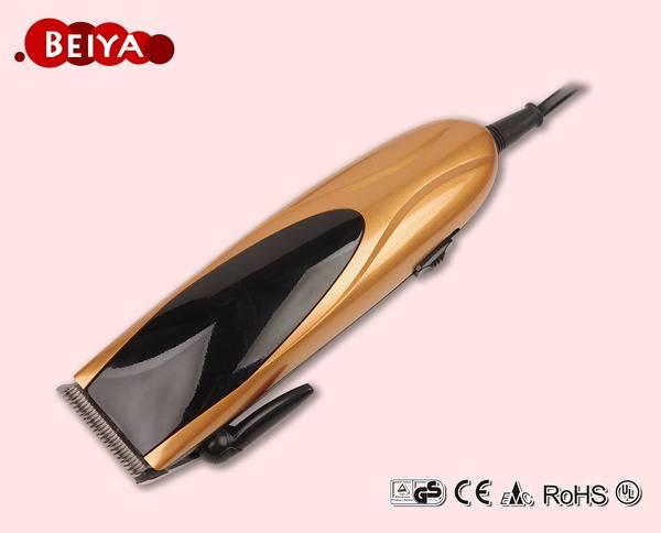 China professional electric hair clipper, hair trimmer RFC-155