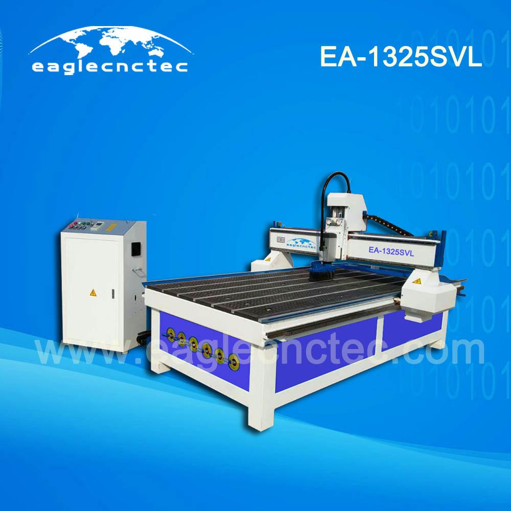 CNC Engraving Machine CNC Router Kit 4x8