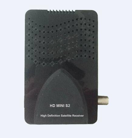 MINI HD DVB-S2