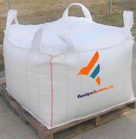 Anti-leakage FIBC Bags/BUlk Bag for Chemical Powder