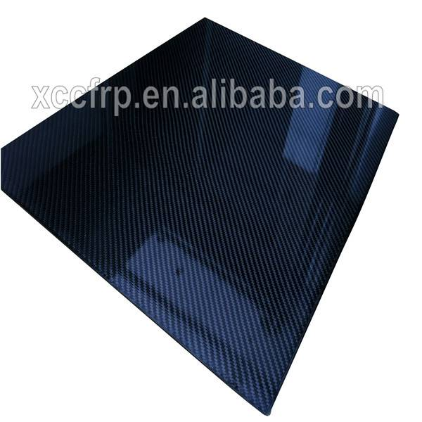 1mm,1.5mm,2mm,2.5mm,3mm,3.5mm 3k woven 100% carbon fiber sheet price