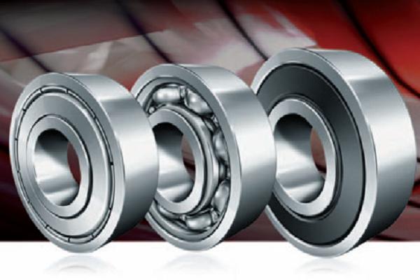 FAG 6020 bearings
