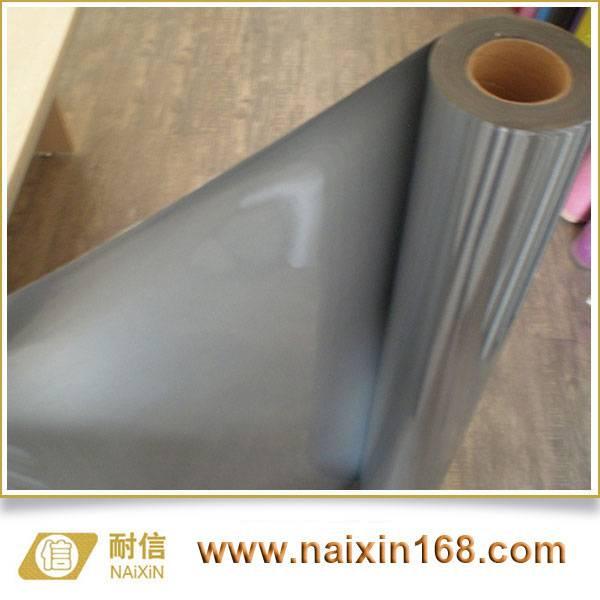 Wholesale reflective sheeting