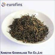 China Famous Tea, Organic Famous Leaf Tea