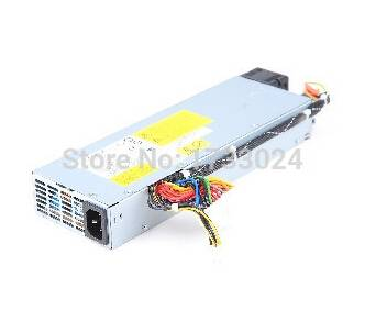 345Watt Power Supply 0HH066 HH066 DPS-345AB Refurbished