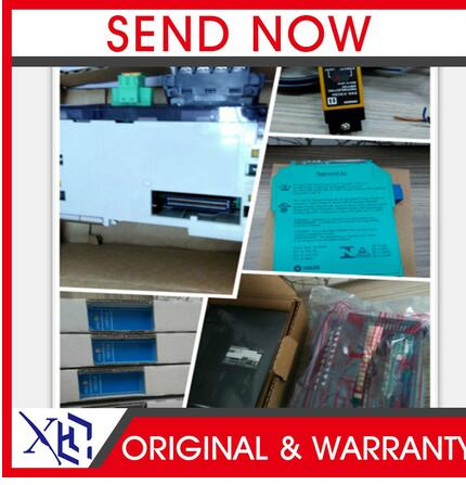 A1SY10 A1SX40 A1S61PN for MITSUBISHI PLC
