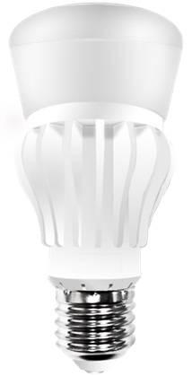 LED bulb 8W / 10W / 12W