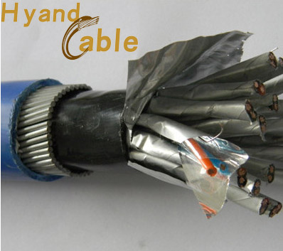 pro instrument cable to buy