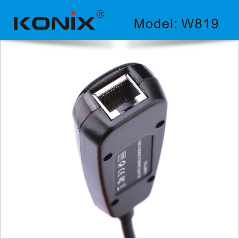 gigabit usb 3.0 ethernet adapter W819