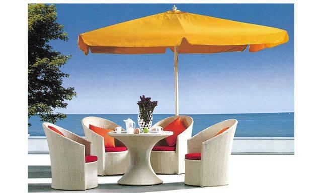 Hotel furniture leisure sofa chair ( L651 & L651-CT )
