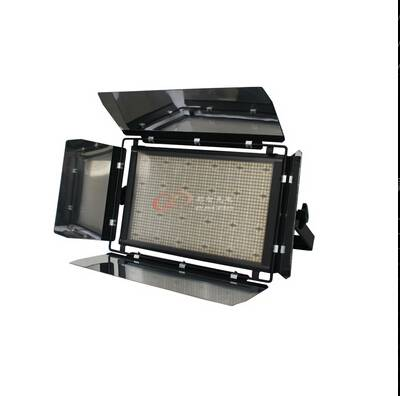 Hot sell Profile Stage Light 200W Soft Light LED Meeting Room Light