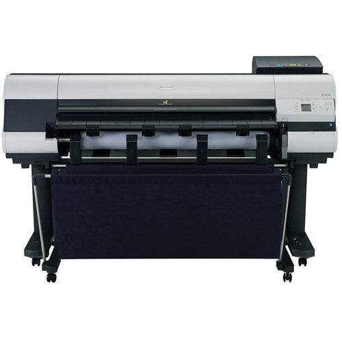Canon imagePROGRAF iPF830 44in Printer (ArizaPrint)