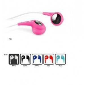 smart earphone work with mp3player