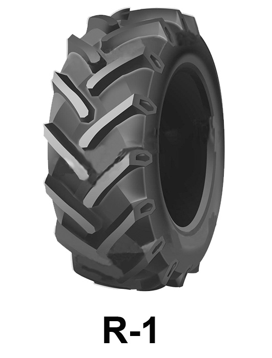 Agricultural Tires R-1