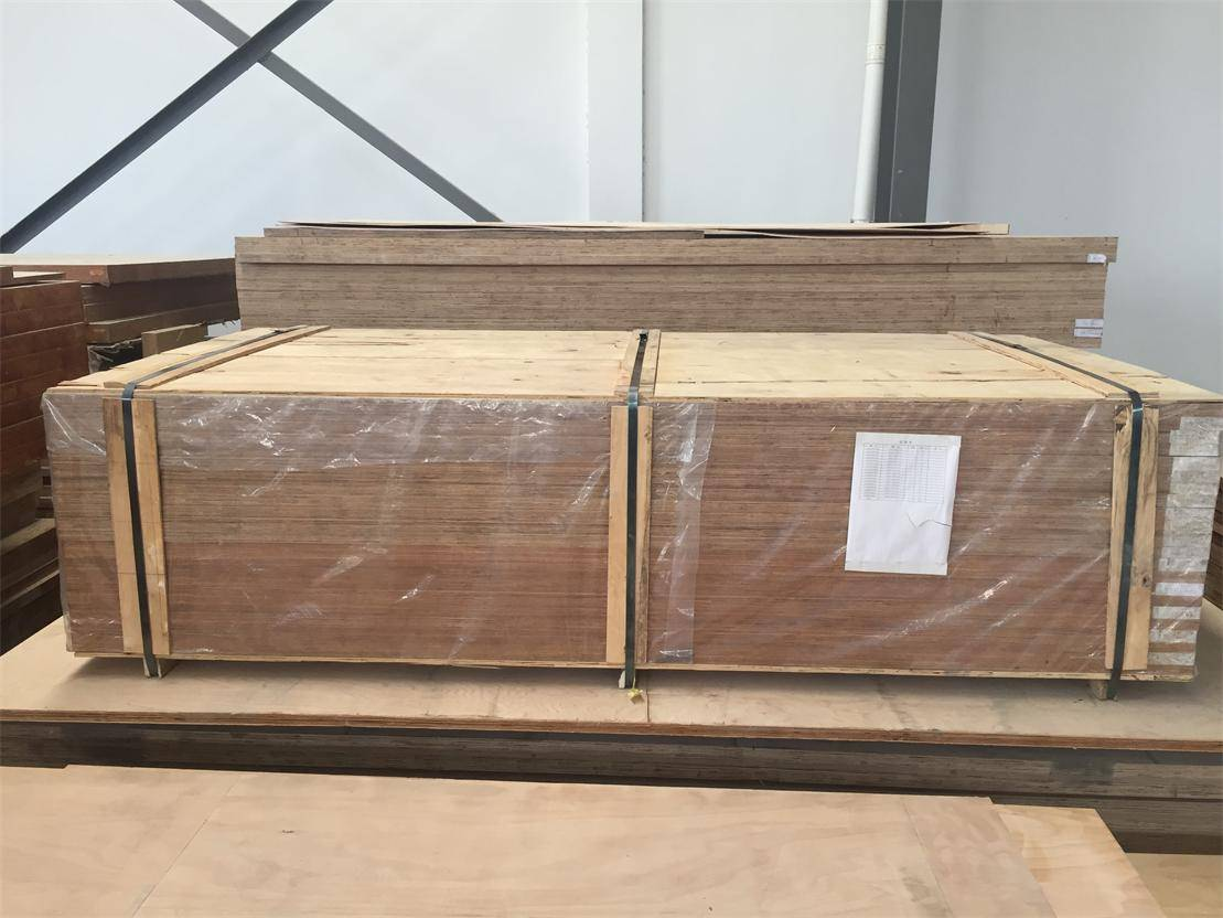 Laminated Compressed wood used for electrical insulation,Electrical Laminated Compressed Wood.