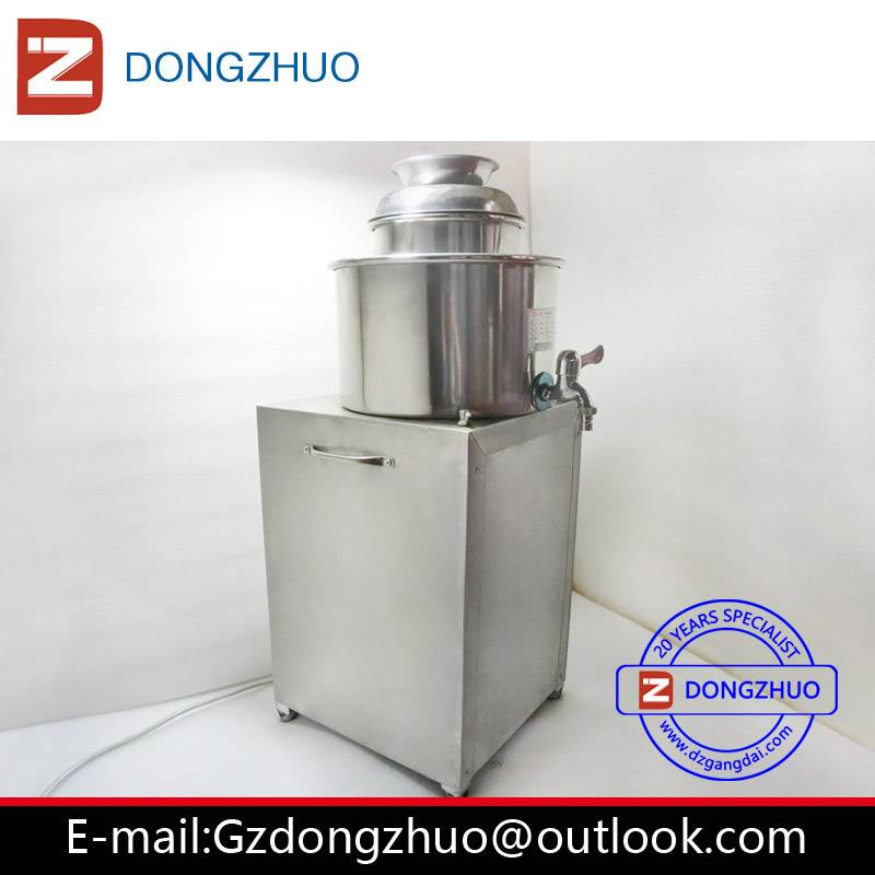 Hot Selling Meat Ball Maker