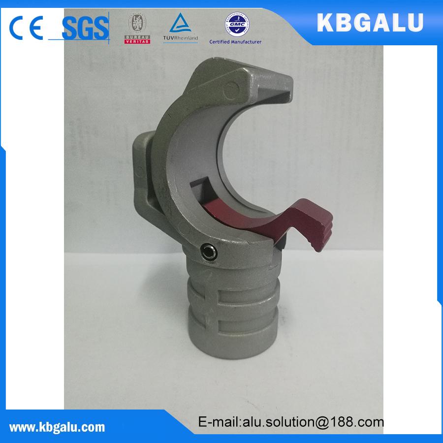 Brace hook (KBG-005)