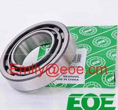 EOE Bearing E5214B Cylindrical Roller Bearings