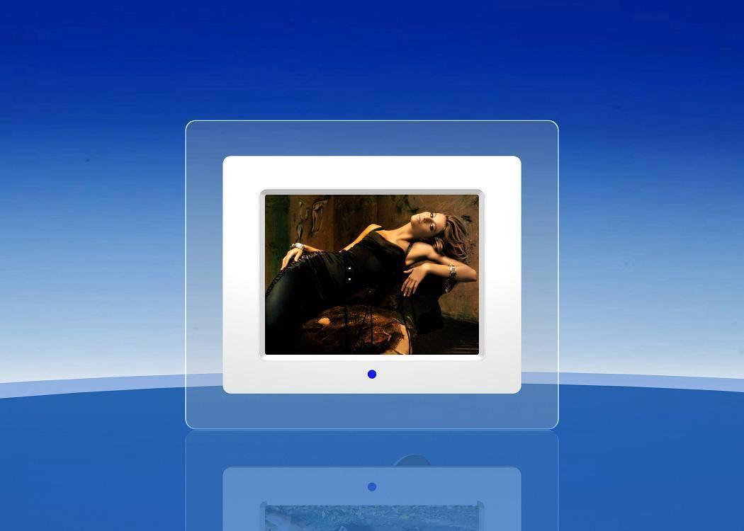 digital photo frame --hot selling,digital keychain,digital photo album,digital picture frame