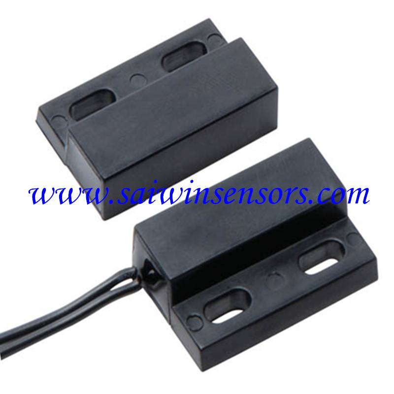 Magnetic Reed proximity switch SW-GPS-30L-M