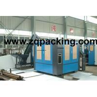 ZQ-A6 Blow moulding machine