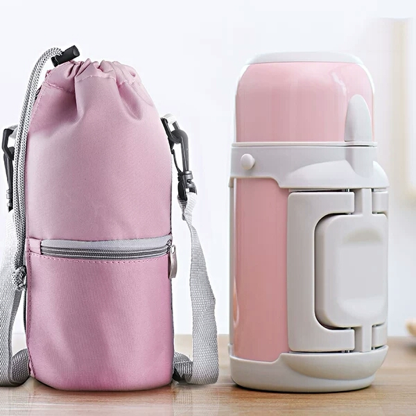 DM Cup and Kettle Ltd.CO. vacuum flask