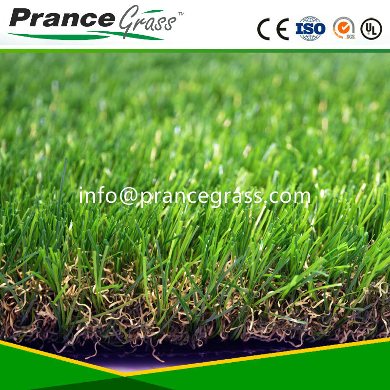 High Quality with Competitive price Artificial Grass for home garden