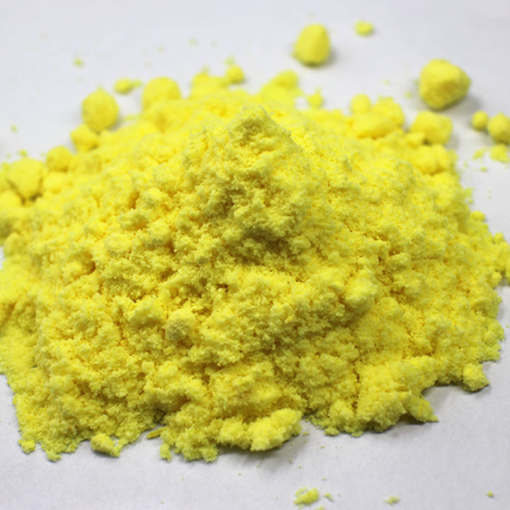 Polyaluminum chloride water flocculant for water treatment in paper mill