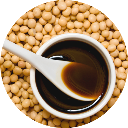 Liquid lecithin Soya Lecithin for sale