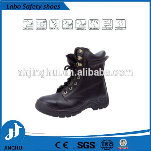 safety shoe,safety products,steel toe safety shoes,industrial safety shoes
