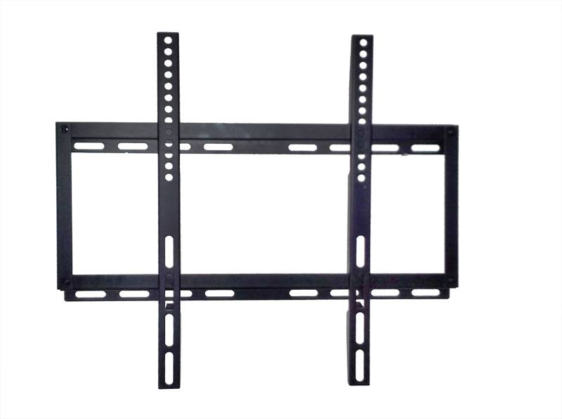 LCD LED Tv wall mount for size 14-32'' inches Screen