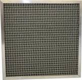 stainless steel air filters