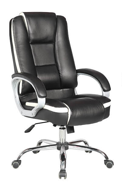 2016 general use hot sale high back good quality comfortable office chair