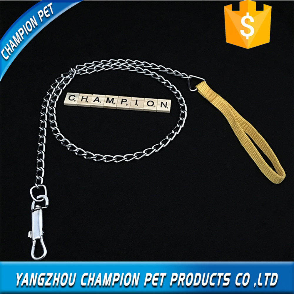 Newest Model Dog Leash Retractable Collar