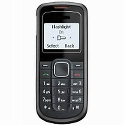 GSM dual band Low-end mobile phone(1202)