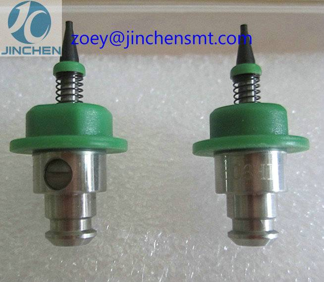 SMT JUKI Nozzle KE2000/2010/2020/2030/2040 500 nozzle 40011046 for pick and place machine