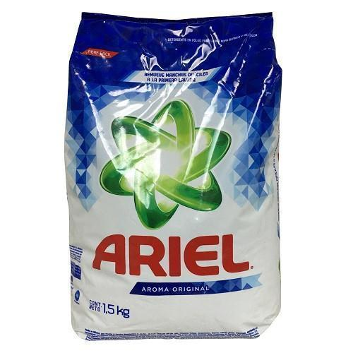Best Prices Ariel Washing Detergents, Persil Washing Detergents, Tide Detergents