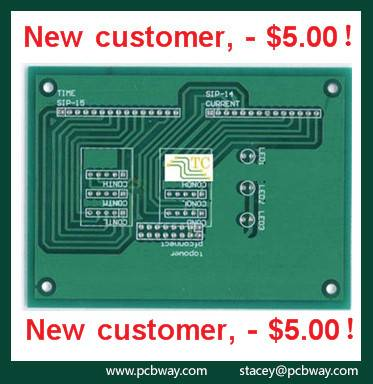 lead free pcb   pcb material fr4   pcb manufacturer in china