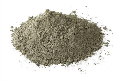 Vietnam cement 42.5, 52.5, ASTM C150