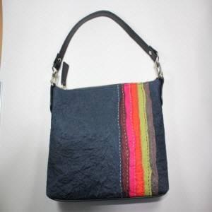 Hanji Mini hand bags