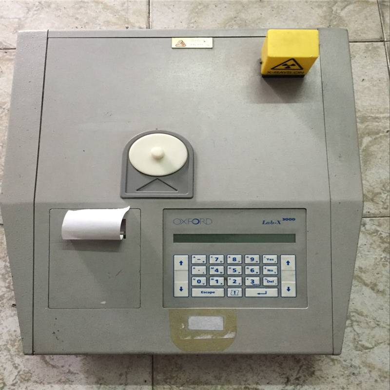 Lab-X3000