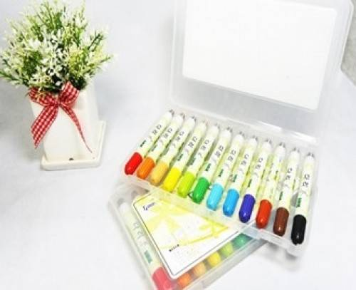 X Color Dye sublimation stationery