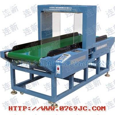 LX DN-8500-II-type big box type of needle machine conveyor