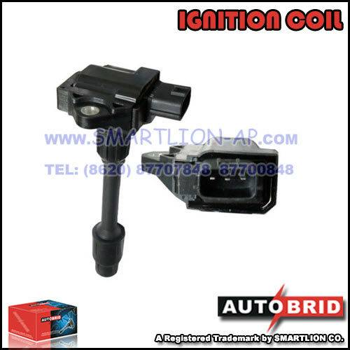 IGNITION COIL 22448-2Y502 NISSAN