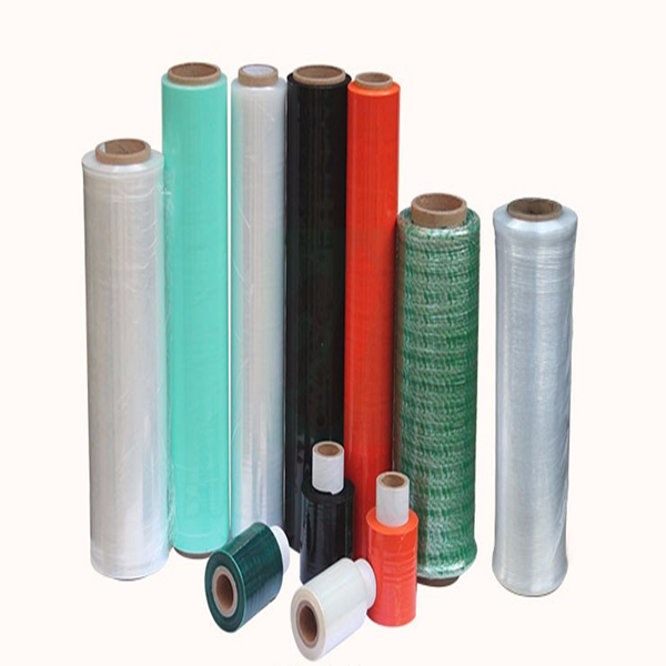 100% new raw material agricultural plastic film