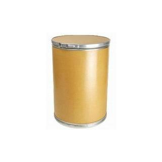 1,4-Diazabicyclo[2.2.2]octane, 280-57-9