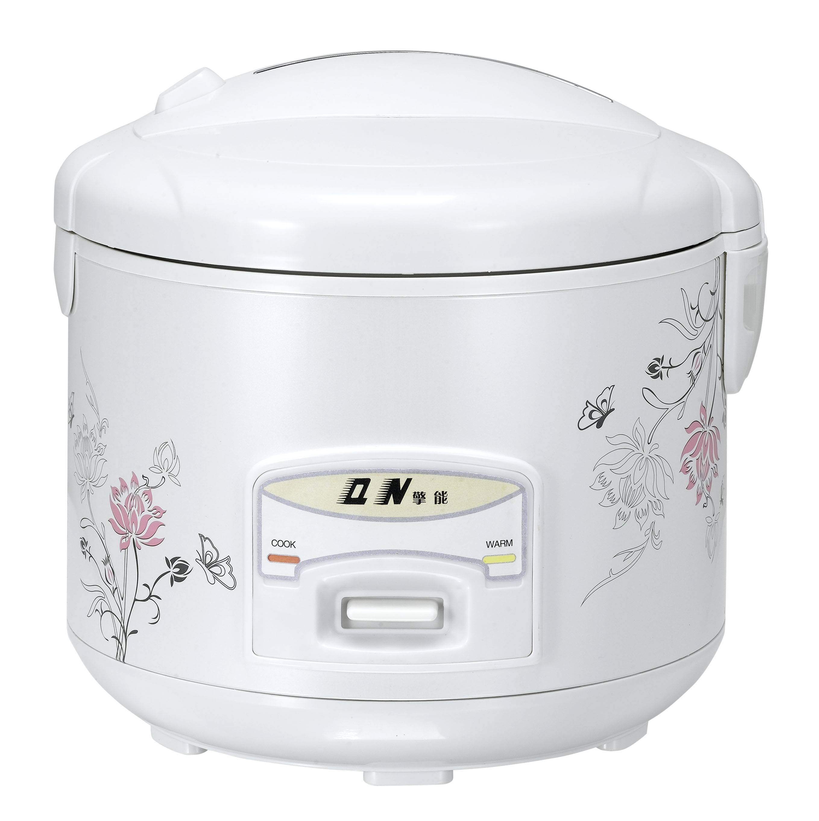 multi functions electric/digital pressure rice cooker 3L/4L/5L