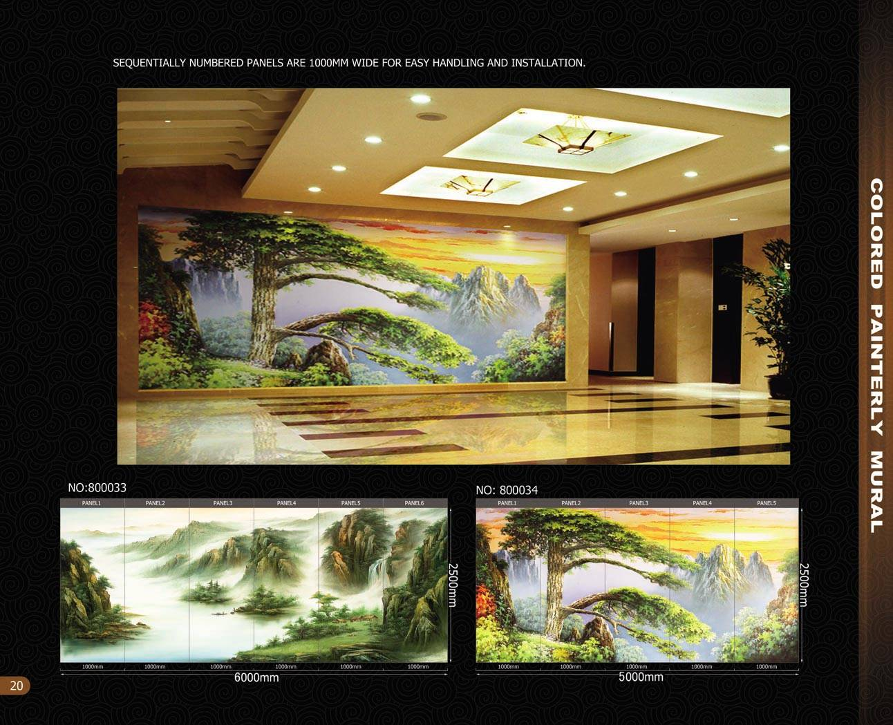 wall murals wallpaper#800033-34